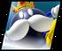 KingBobombV2CircuitIcon