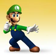 Luigi4