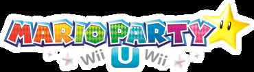MPWii U