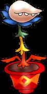 MacawplantPainted