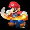 Mario.png