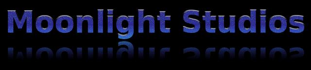 File:Moonlight Studios Logo.png
