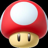 MushroomMK8