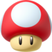 MushroomMK8