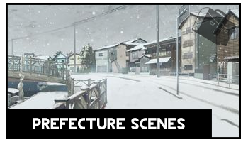 Prefecture Scenes