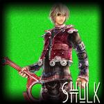 ShulkSelectionScreen