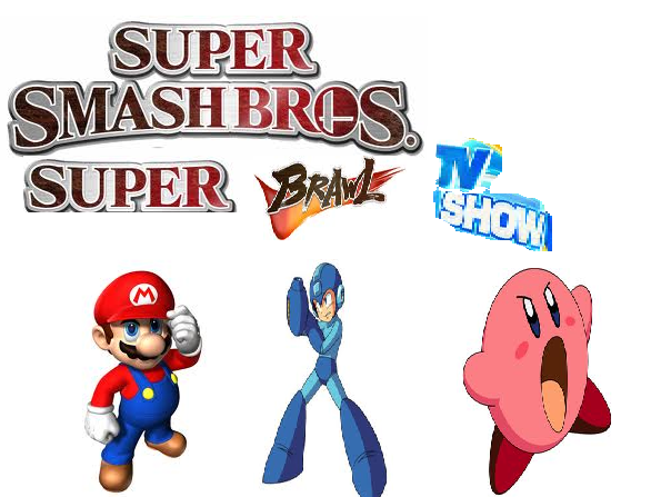 File:Super Smash Bros. Super Brawl TV Show.png