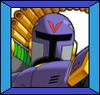 SxMMX Vile Icon