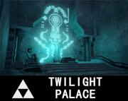Twilightpalacessb5