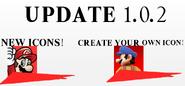 Update102SGY