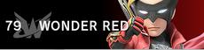 Wonderred banner