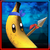 BIRoster BananaDee