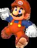 Classic Mario1