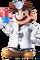 Dr. Mario (SSBH)
