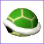 Greenshell2