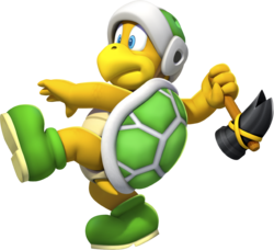 Hammer-Bro-NSMB-U-Official-Art-Render