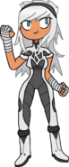 KaraKeen Orange