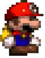 MiniMario--article image
