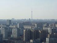 P3284584 moscow skyline sm