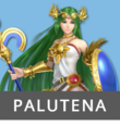 Palutena SSBAether