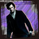 ProjectVT Abraham Lincoln