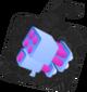 Tenta Missiles Tag