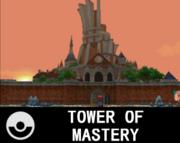 Towerofmasteryssb5