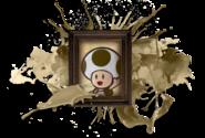 YeeMeYee's Portrait
