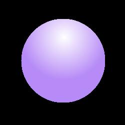 314Globe 2
