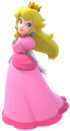 320px-Peach - Mario Party 10