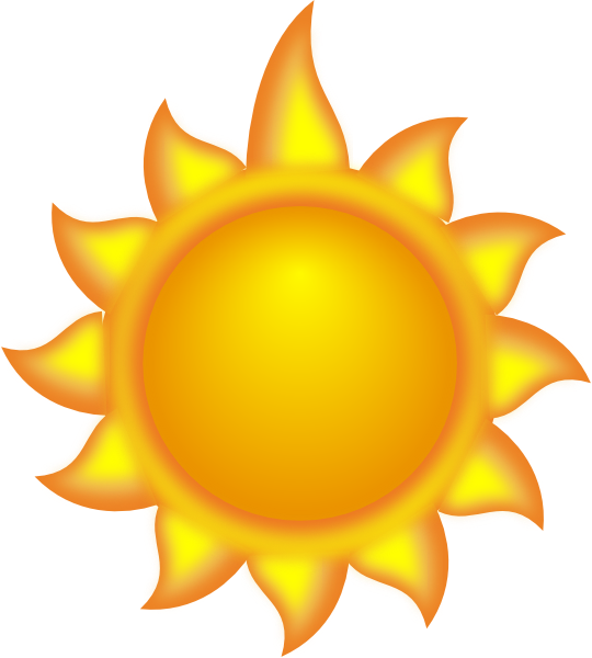 image a sun cartoon with a long ray hi png fantendo nintendo rh fantendo wikia com cartoon images of the sunshine cartoon images of the sunshine