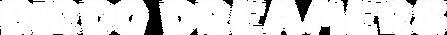 ACL Mario Baseball TP - Birdo Dreamers