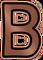 B-Rank DD2