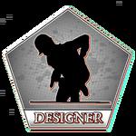 ColdBlood Mode Designer
