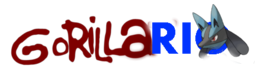 Gorillario