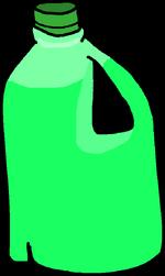 GreenStuffJug FantendoQuest