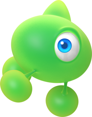 File:GreenWisp.png