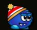 IceFurball