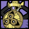 IconAegislash