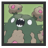 JSSB Character icon - Garbodor