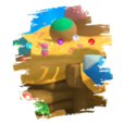 JSSB stage preview icon - Craft Island