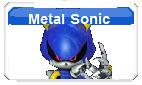 Metal Sonic MSSMT