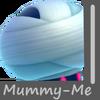 Mummy-Me Image