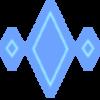 PK Ice Beta