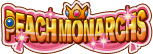 PeachMonarchs-MSS
