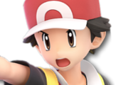 Pokemon Trainer - Ultimate