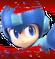 SSBEndeavor Mega Man