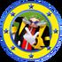 Sonic Championship - Eggman Nega