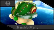 StarshipMarioVersusIcon