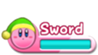 Sword (Bar)